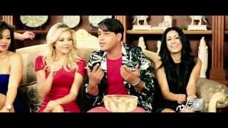 Pedram Zarei-Che Haali Daaram(Official Video)