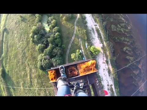 Lumen - Прыжки в высоту