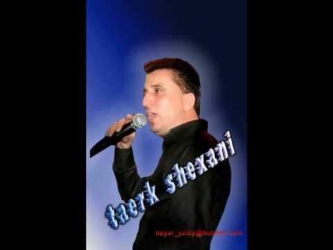taerk shexani2009