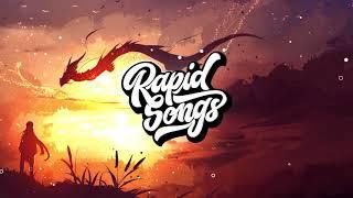 Download Lagu Halsey - Bad At Love (Catnip Remix) Gratis STAFABAND