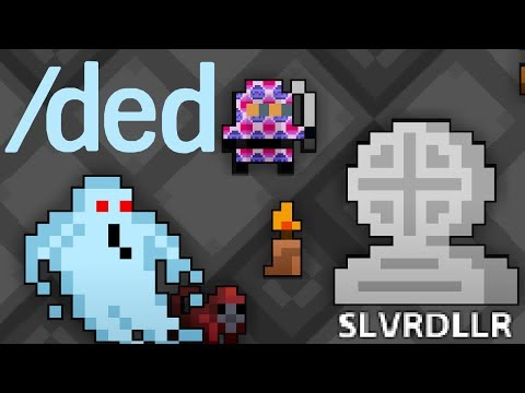 Knight Sketch Moments (& SLVR Dies) - RotMG