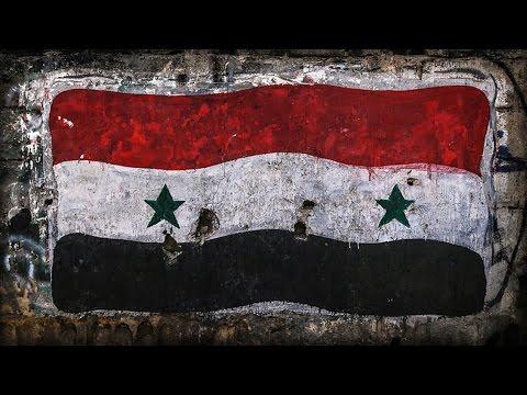SECRET UN-US-RUSSIA TALKS ON SYRIA TO BE HELD BEHIND CLOSED DOORS IN GENEVA