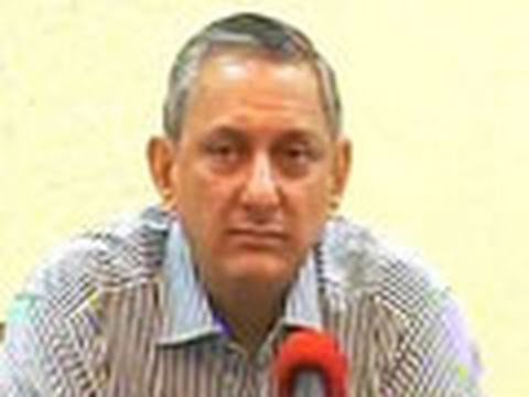 0 Cant say if dead body with wires was suicide bomber:  Rakesh Maria