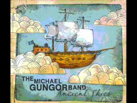 Michael Gungor - Say So