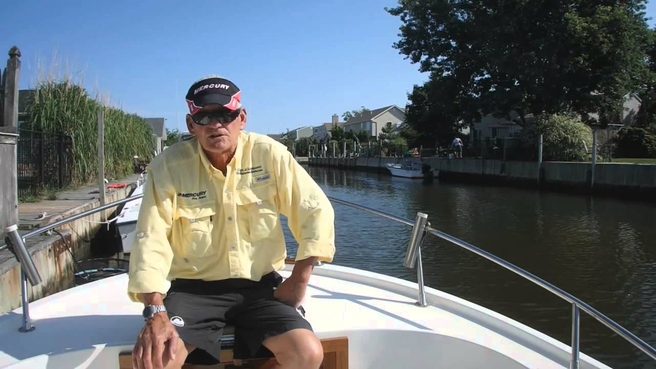 fire island amp great south bay fishing forecast july 17