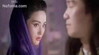 Phim Hài Châu Tinh Trì 2018 Trạng Nguyên Ăn Mày  Tô Khất Nhi