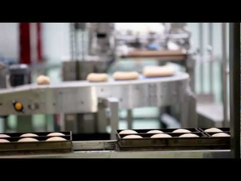 Bizerba Fine Lady Bakeries   English video