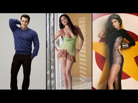Sunny Leone Beats Salman Khan & Katrina Kaif As The Most Searched Person Of 2014 video