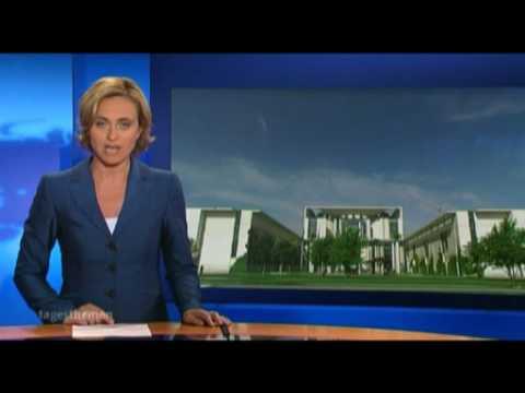 Bundestagswahl 2009 Euer Wahl  1