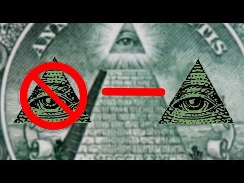 Anonymous - Cest Pas Sorcier
