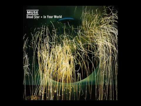 Muse - Dead Star (Instrumental)