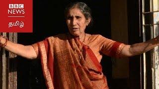 நரேந்திர மோதியுடன் நடந்த திருமணம்: பிபிசியிடம் பகிர்ந்துகொண்ட யசோதாபென்
