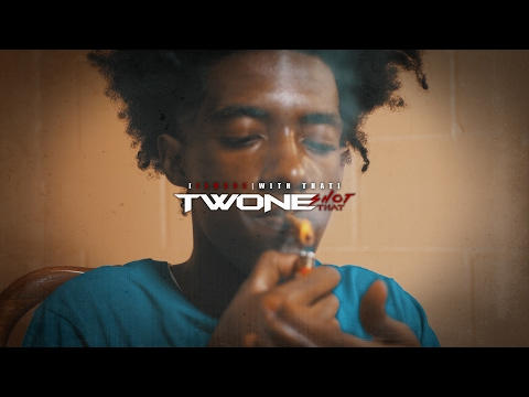 FG Famous- With That [TwoneShotThat]