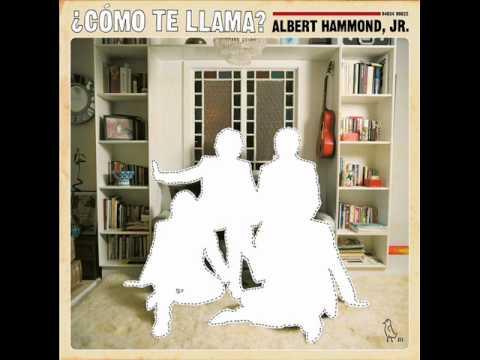 Albert Hammond Jr - Bargain Of The Century
