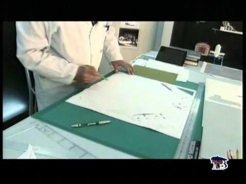 MAQUETMANIA como hacer la maqueta las Torres Petronas