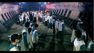 4POST (Дмитрий Бикбаев) - Капитан