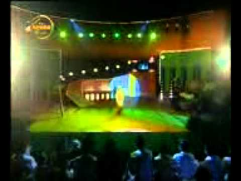 01 Kaaz Sawar Deo Hotjatt Com video