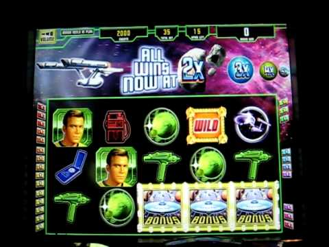 Casino Internet Merchant Service Biloxi Katrina Casino Damage