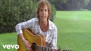 Watch James Morrison Wonderful World video