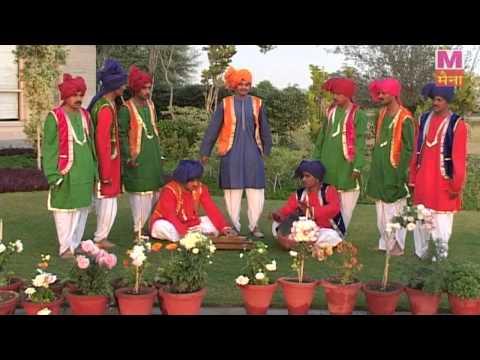 Sath Rahaniya Sang Ke Sathi  - Jat Mehar Singh - Rajender Kharkiya video