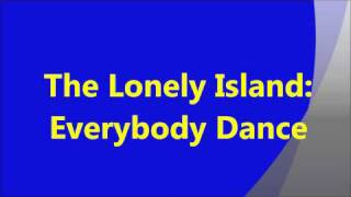 Watch Lonely Island Everybody Dance video