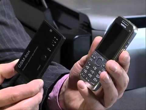 Как сделать прослушку в мобильном телефоне
