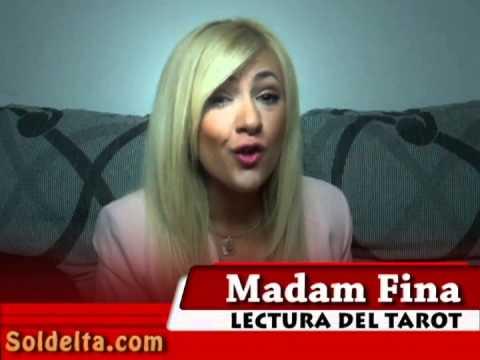 Madam Fina
