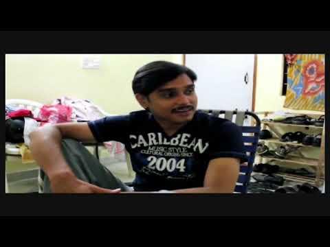 Software Pellikoduku - Telugu Comedy Short Film By Suresh Palla