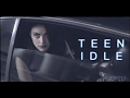 Download teen idle | riverdale in Mp3, Mp4 and 3GP