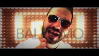 DJ Mico & TMS - La Musica Di Rimini