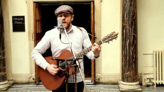 Download Lagu Alex Clare - Too Close (Live Unplugged) Gratis STAFABAND