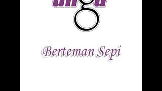 download lagu Ungu Ft Stacy - Berteman Sepi By Zul Kifly gratis