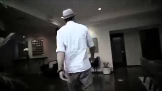 Justin Timberlake - I'm Ready
