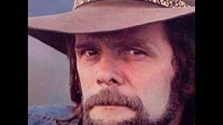 Watch Johnny Paycheck Georgia In A Jug video