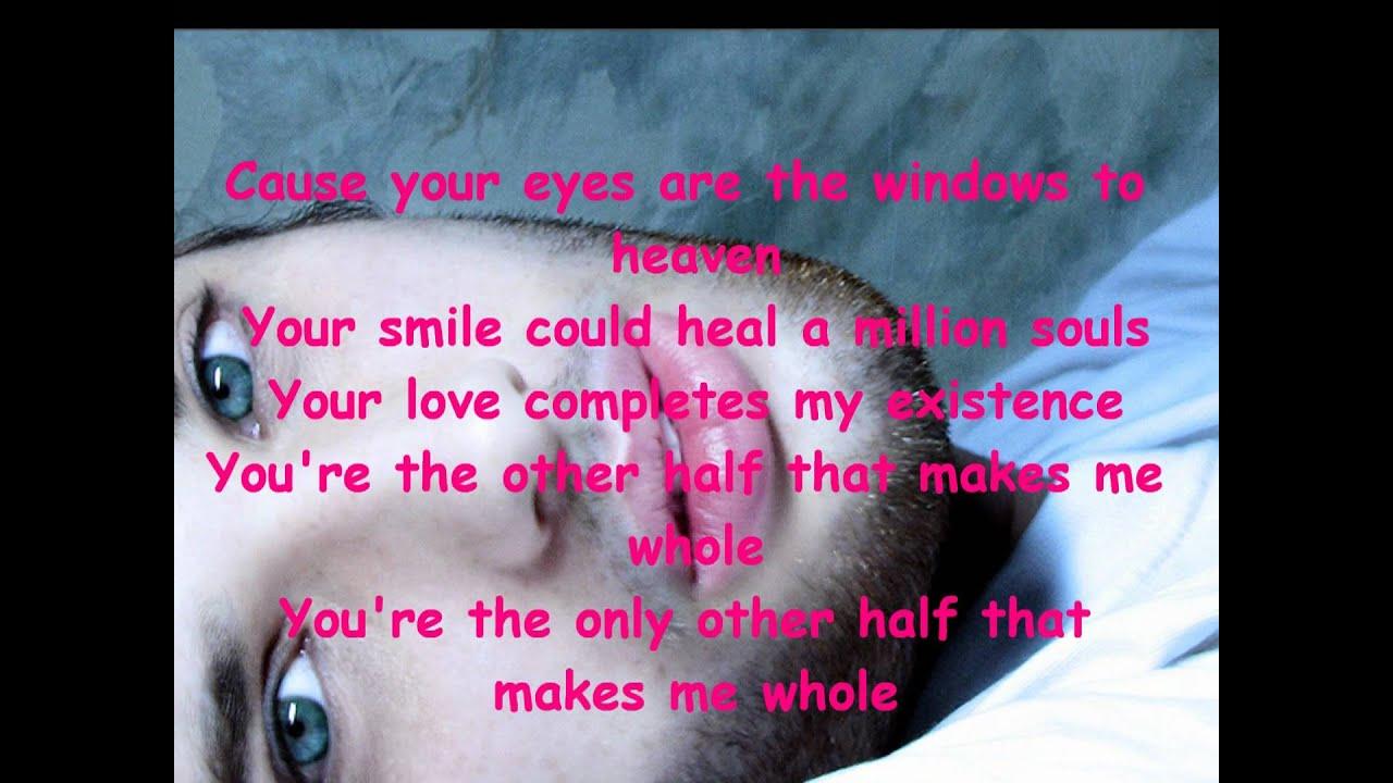 Amel Bent Lyrics