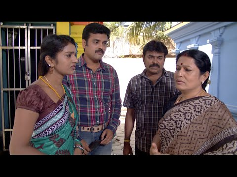 Deivamagal Episode 553, 23/02/15