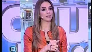 lubnan baalbaki-المايسترو لبنان بعلبكي