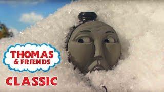Gordon Takes Charge ⭐ Thomas & Friends UK ⭐ Classic Thomas & Friends ⭐Full Episodes ⭐Cartoons