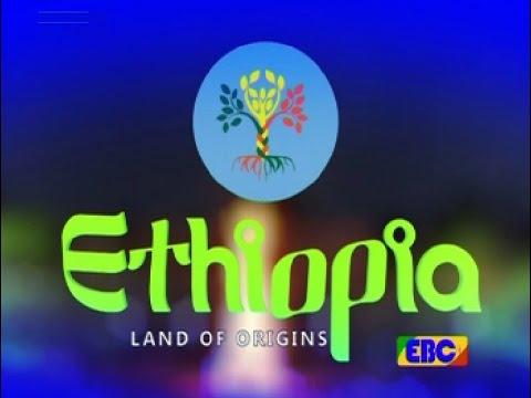 Amharic day news from Ebc Sep 27 2016 አማርኛ የቀን 7 ሰዓት ዜና…መስከረም 17/2009 ዓ.ም