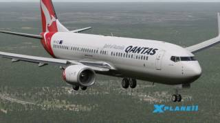 X-Plane 11 - Now Even More Powerful
