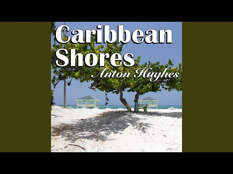 Caribbean Shores