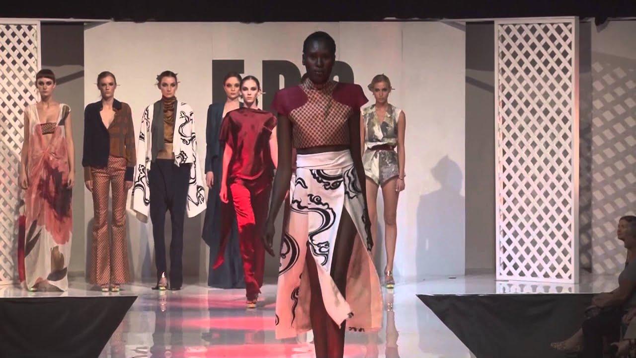Brisbane tafe courses fashion design