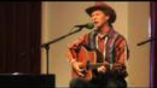 "Jim Dime ""Coon Dog Song"" (Original Song)"