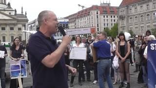 GMACAG Berlin 25.4.2015 Christoph Hörstel über Chemtrails