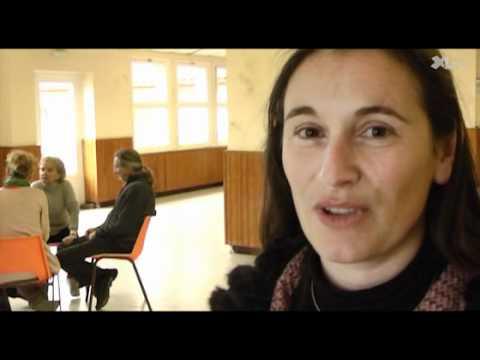 XLTV : Mag du 4 février 2011