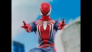 Spiderman #2