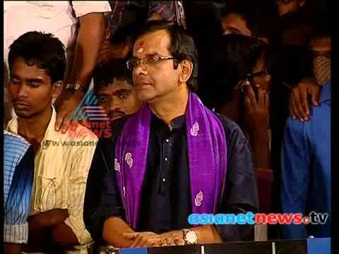 Nerkkuner Kerala Debates: Issues That Matter - Kerala School Kalolsavam 2014 : Nerkkuner 23rd Jan 2014 Part 2 നേര്ക്കുനേര് video