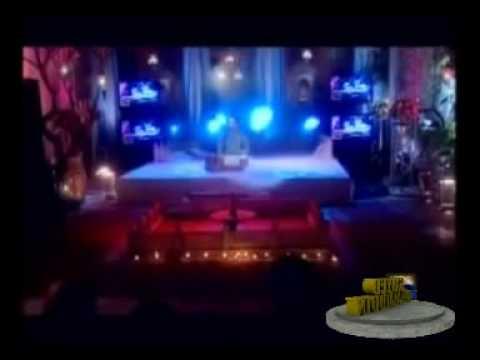 Izzat Khuda Ki Fatema - Rahat Fateh Ali Khan video
