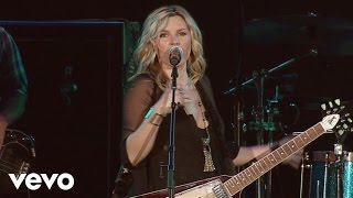Watch Grace Potter & The Nocturnals The Lion The Beast The Beat video