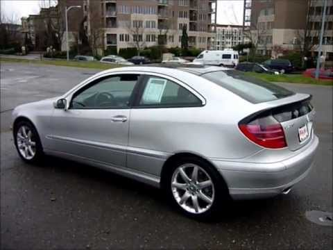 Service interval reset mercedes c230 e320 2002 how to for Mercedes benz oil change interval